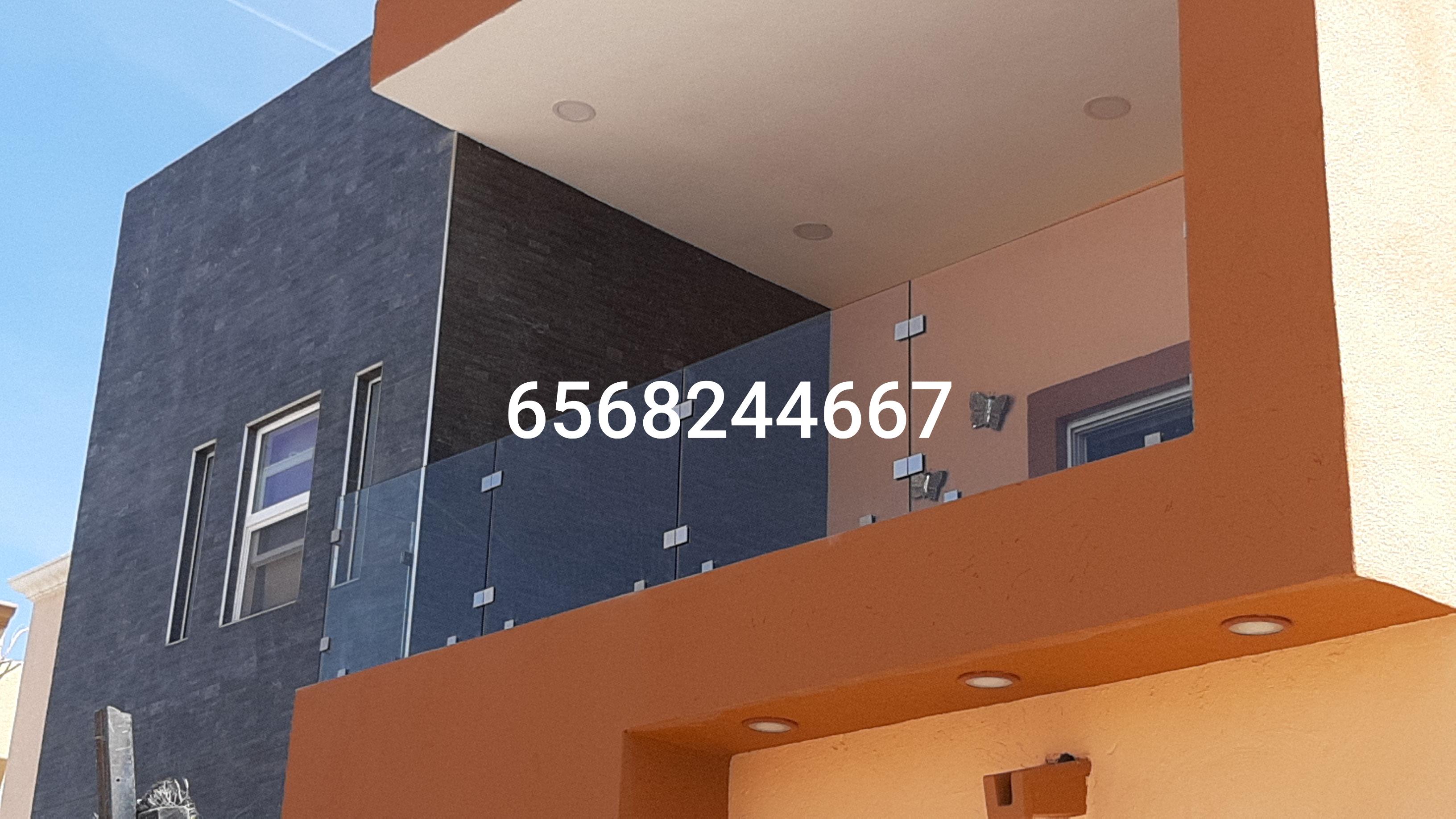 20200421_145821
