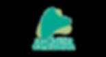 Green-Building-Council-Australia_Logo_FI