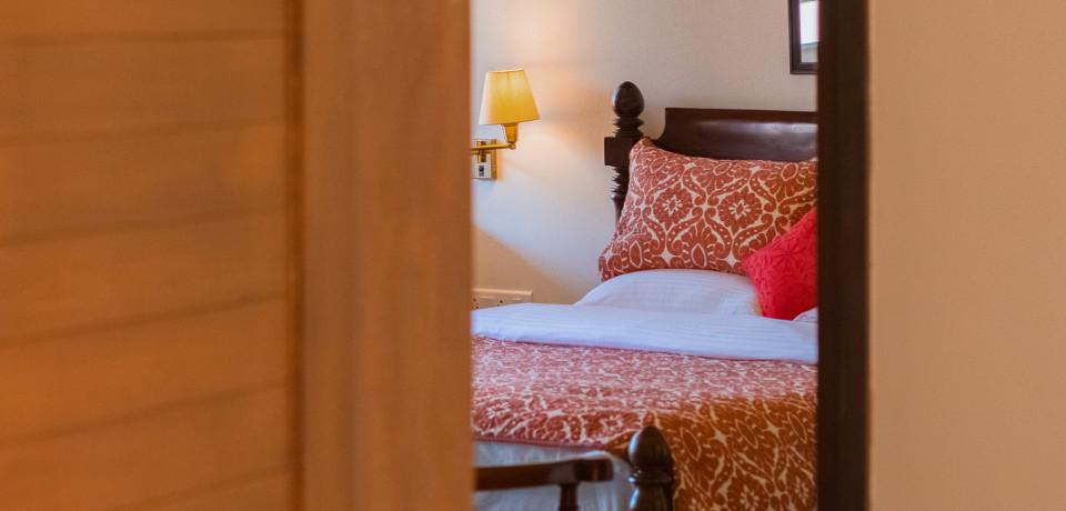 Bedroom 1_Casa Sea_Esta Villa_Goa.jpeg