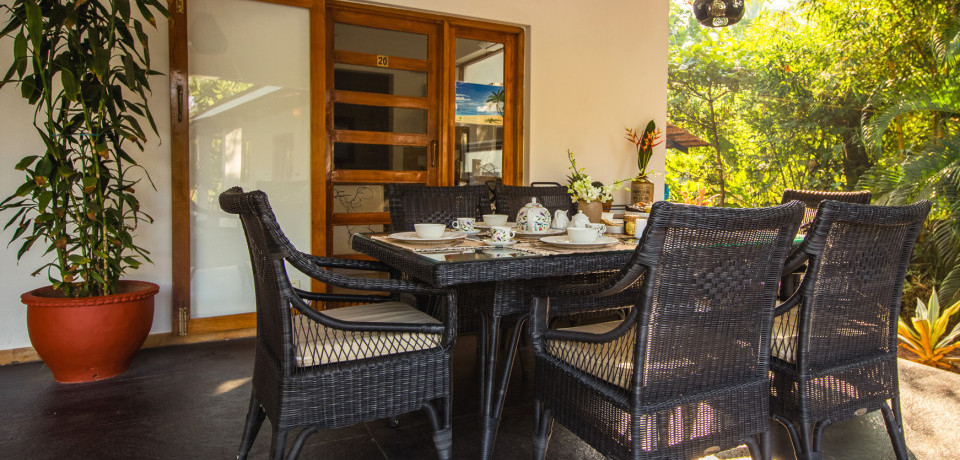 Food_Hamsa Villas_Goa.jpeg