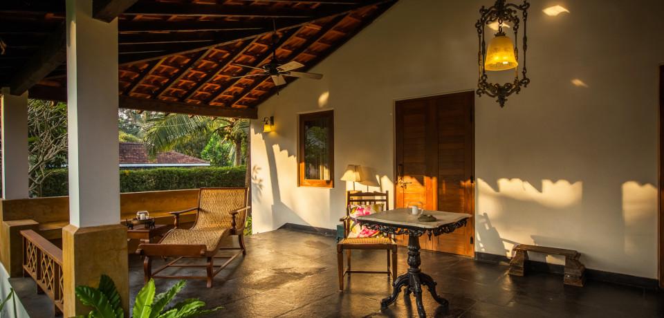 Balcony_Esta Villa_Hamsa Villas_Goa.jpeg