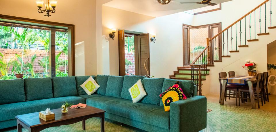 Living Room_Casa Sea_Esta Villa_Goa.jpeg