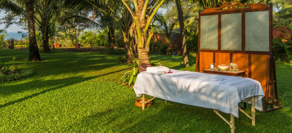 Spa_Outdoor_Hamsa Villa_Goa.jpeg