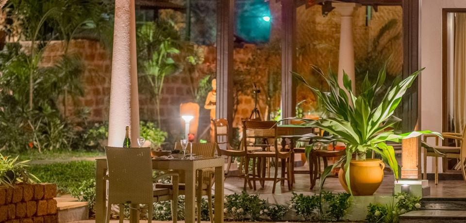 Outdoor Dining_Casa Sea_Esta Villa_Goa.jpeg