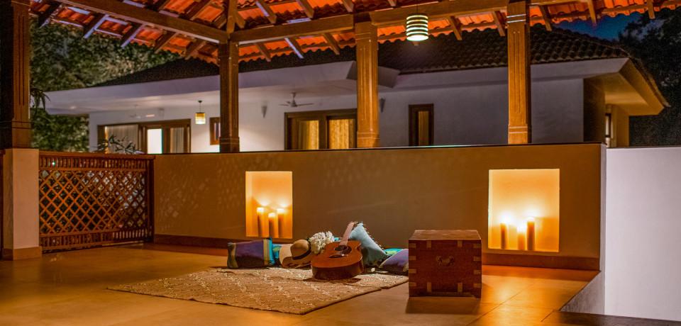 Exterior 2_Casa Sea_Esta Villa_Goa.jpeg