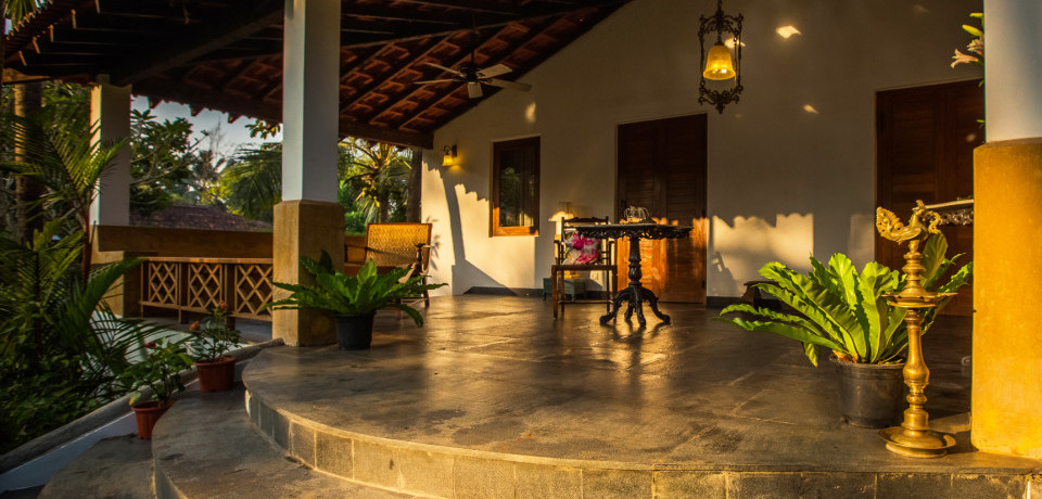 Balcony_Hamsa Villas_Goa.jpeg