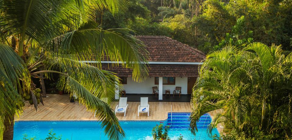 Swimming Pool 1_Casa Sea_Vista Villa_Goa.jpeg