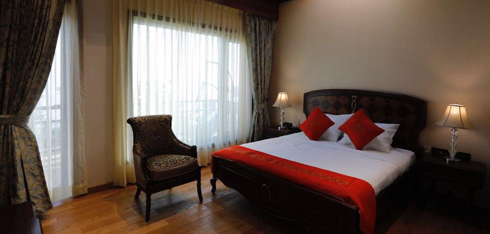 Koyal Bedroom.jpg