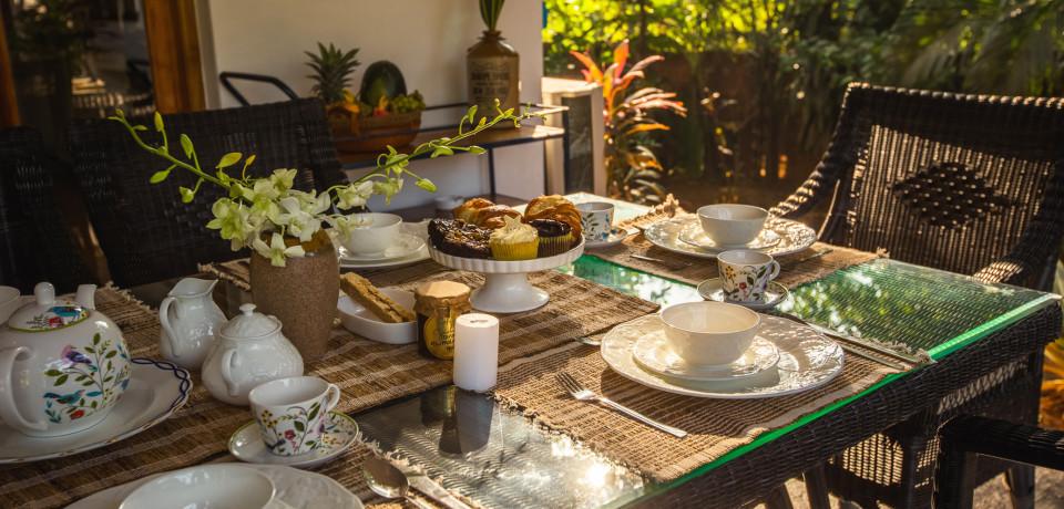 Breakfast 1_Hamsa Villas_Goa.jpeg