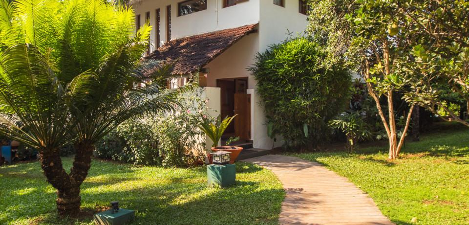 Garden View Rooms_Hamsa Villa_Goa.jpeg