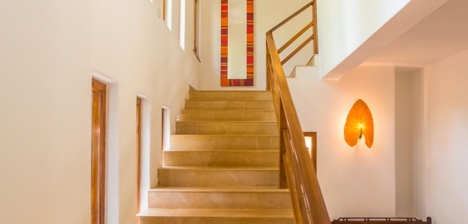 Staircase_Casa Sea_Esta Villa_Goa.jpeg