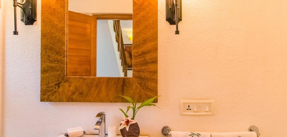Bathroom_Casa Sea_Vista Villa_Goa.jpeg