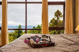 Morning Bliss_Ranikhet_1.jpg