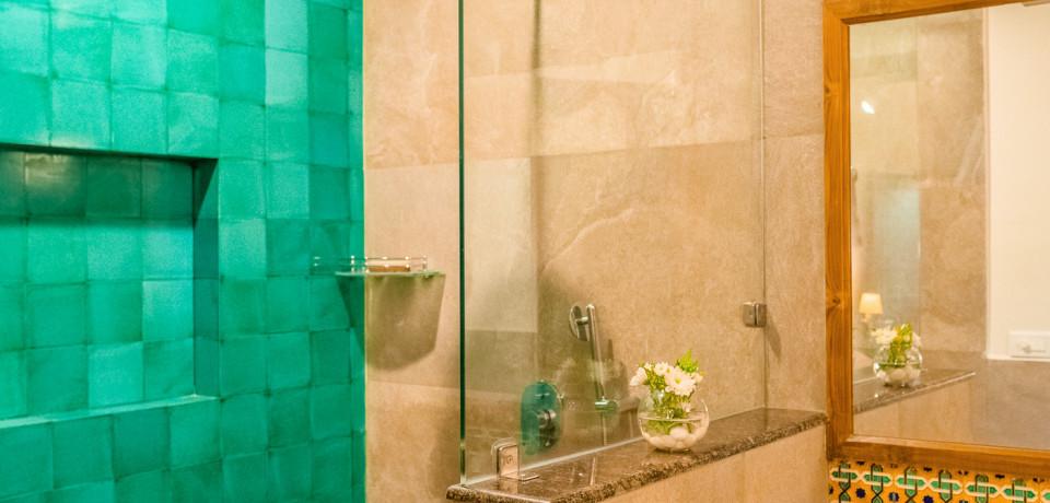 Bathroom 2_Casa Sea_Esta Villa_Goa.jpeg