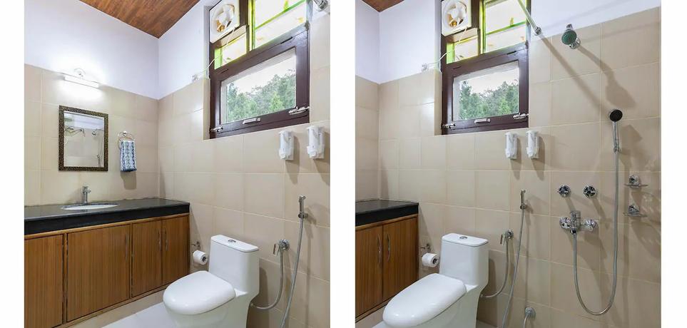 Washroom_2.webp