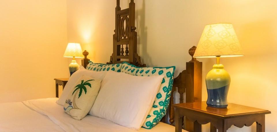 Bedroom 4_Casa Sea_Vista Villa_Goa.jpeg