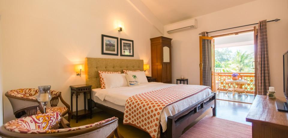 Bedroom 5_Casa Sea_Vista Villa_Goa.jpeg
