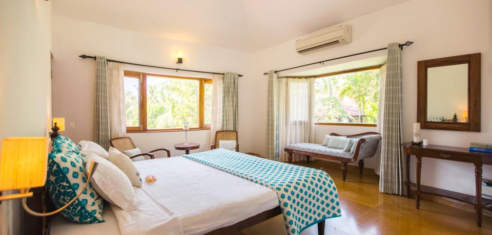 Bedroom 1_Casa Sea_Vista Villa_Goa.jpeg