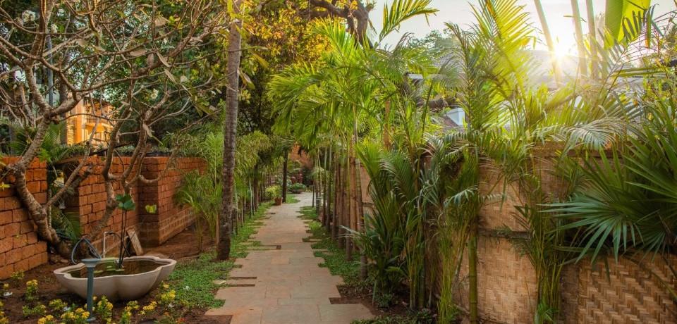Pathway_Casa Sea_Esta Villa_Goa.jpeg