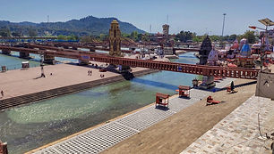 Destination_Haridwar.jpg