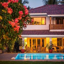 Swimming Pool 2_Casa Sea_Vista Villa_Goa.jpeg