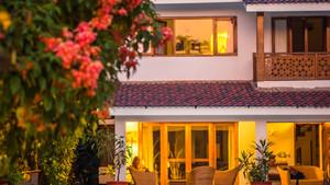 Casa Sea Esta Villa