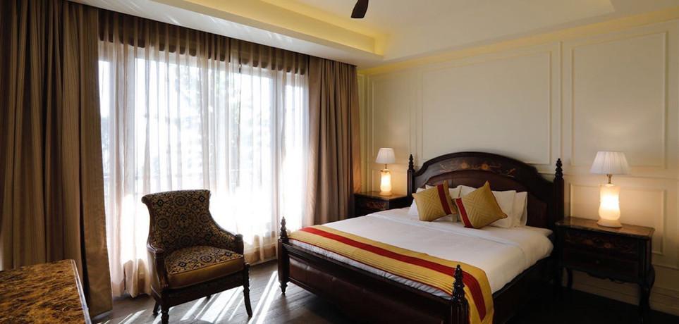 Kingfisher Bedroom.jpg