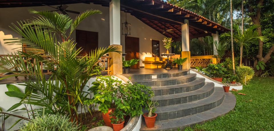 Entrance 1_Esta Villa_Hamsa Villas_Goa.jpeg