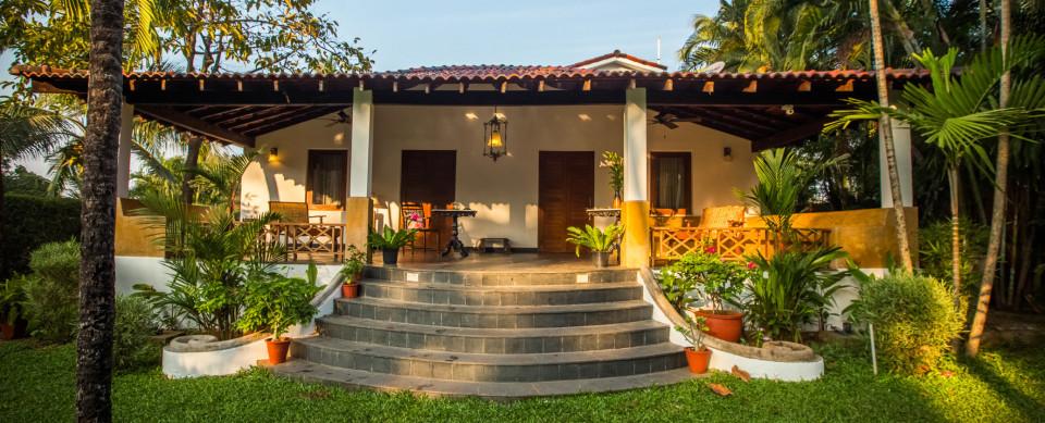 Entrance_Esta Villa_Hamsa Villas_Goa.jpeg