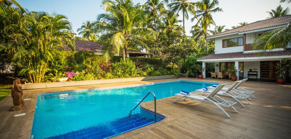 Swimming Pool_Casa Sea_Vista Villa_Goa.jpeg