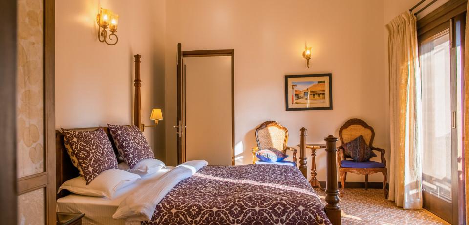 Bedroom 2_Casa Sea_Esta Villa_Goa.jpeg