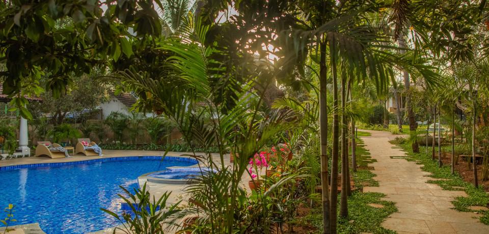 Casa Sea_Esta Villa_Goa.jpeg