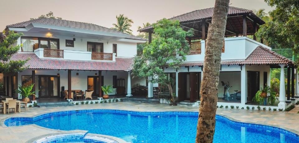 Exterior_Casa Sea_Esta Villa_Goa.jpeg