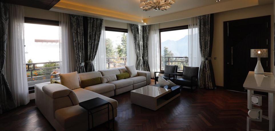 Voilet Living Room.jpg