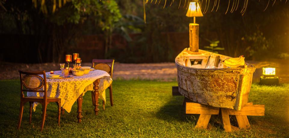 Candle Light Dinner 1_Hamsa Villas_Goa.jpeg