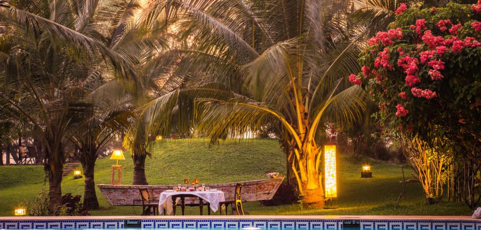 Activities 1_Casa Sea_Esta Villa_Goa.jpeg