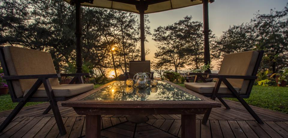 Sea View_Outdoor Seating_Hamsa Villas_Goa.jpeg