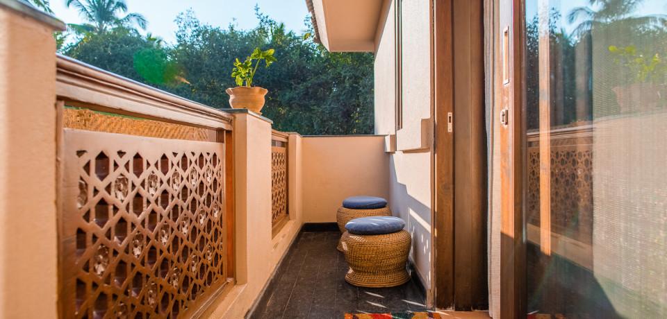 Outdoor Seating_Casa Sea_Esta Villa_Goa.jpeg