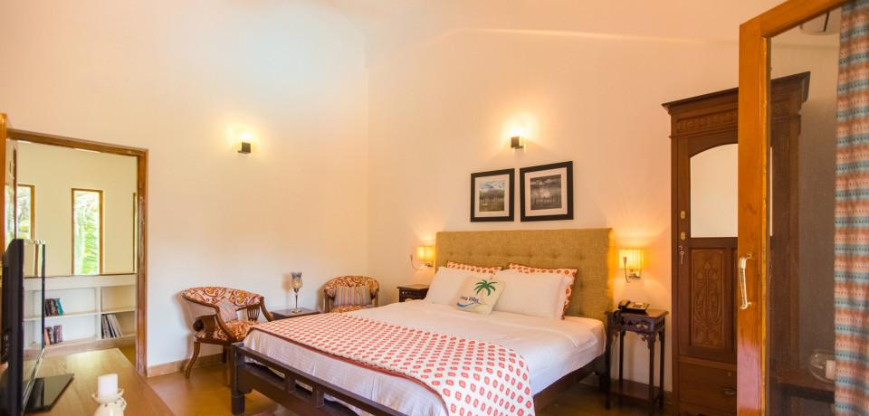 Bedroom 3_Casa Sea_Vista Villa_Goa.jpeg