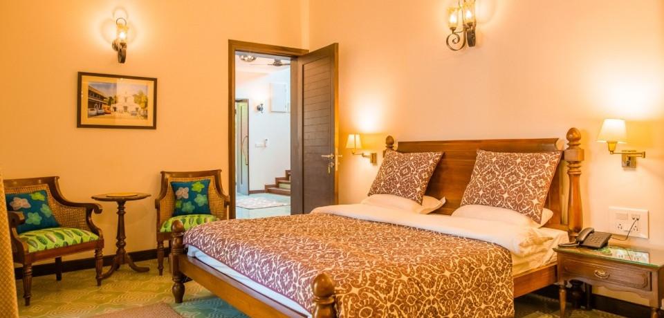 Bedroom_Casa Sea_Esta Villa_Goa.jpeg