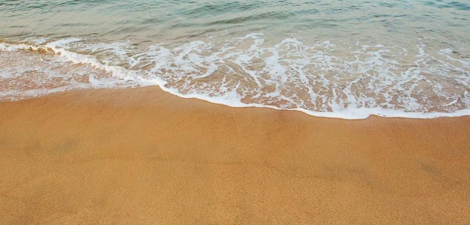 Beach View_Hamsa Villa_Goa.jpeg