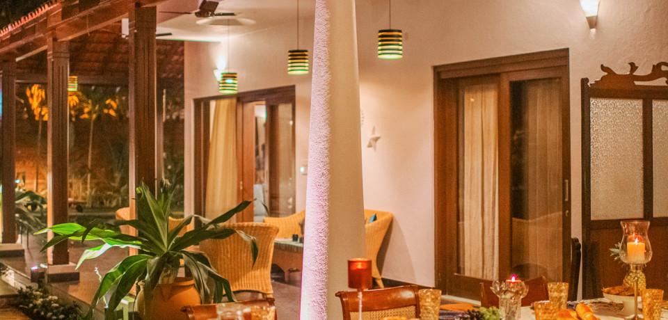 Outdoor Dining_Casa Sea_Vista Villa_Goa.jpeg
