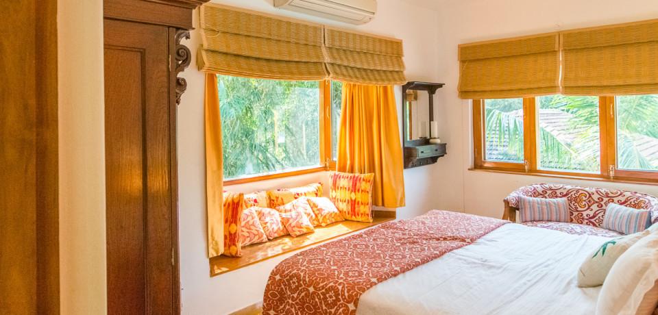 Bedroom_Casa Sea_Vista Villa_Goa.jpeg