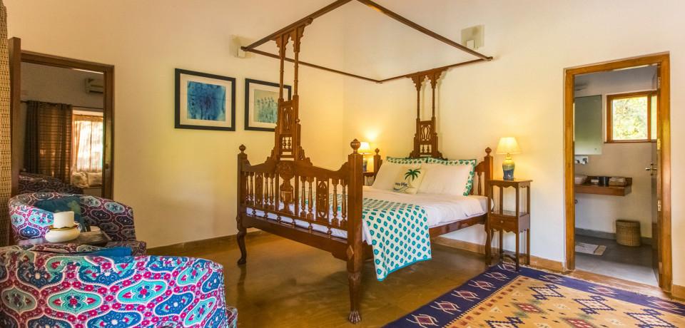 Bedroom 2_Casa Sea_Vista Villa_Goa.jpeg