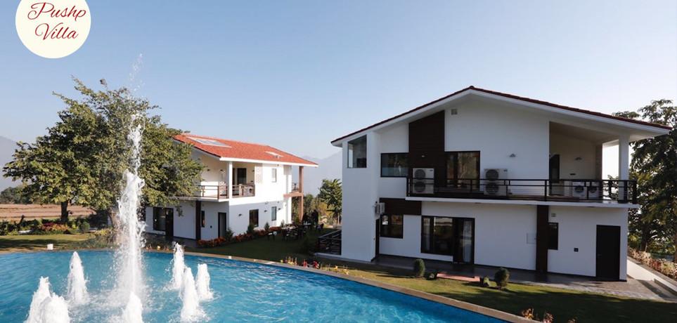 Pushpa Villa_Cover.jpg