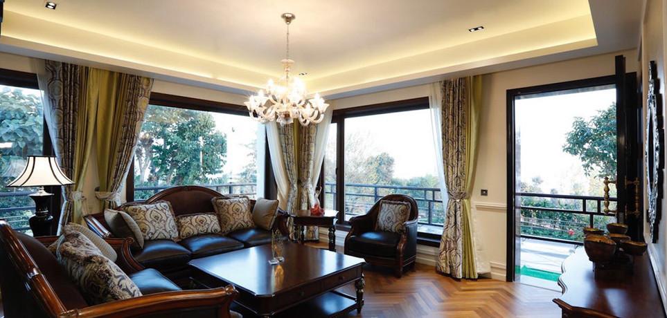 Hansa Living Room.jpg