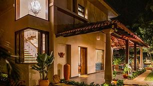 Exterior 1_Casa Sea_Esta Villa_Goa.jpeg