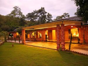Sylvan Resort, Pondha, Dehradun