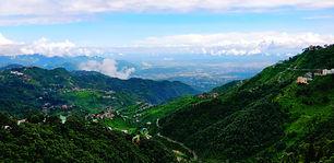 Destination_Dehradun.jpg