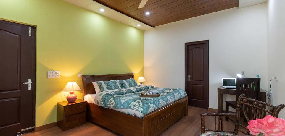 Bedroom_4.webp